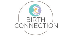 Birth Connection Logo